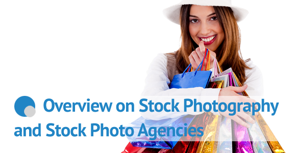 Overview Stock Photo Agencies
