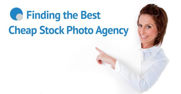 Best Cheap Stock Agency